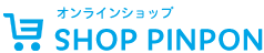 Shop−Pinpon